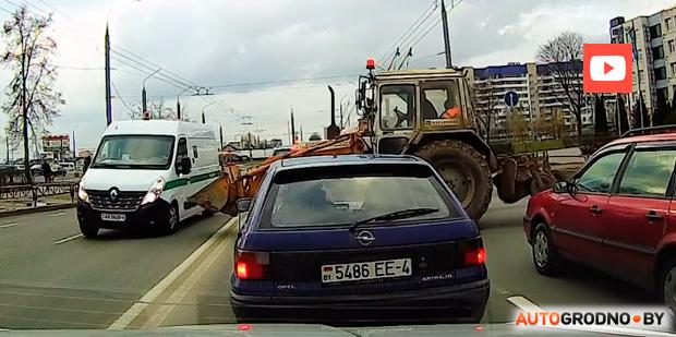 traktor-03-01