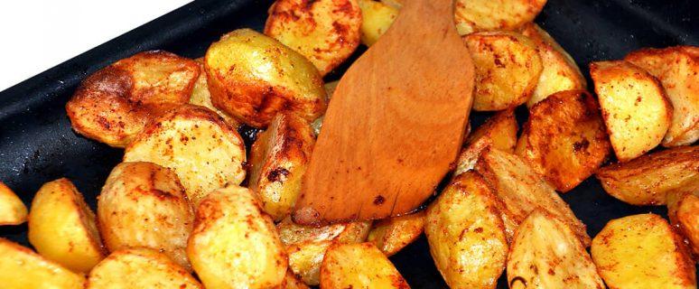 zapechennyy-molodoy-kartofel-1100