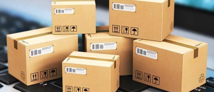 918-parcels
