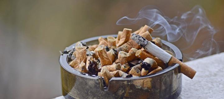 ashtray-kurenie_sigarety
