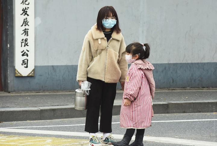 koronavirus_kitay_epidemiya_4
