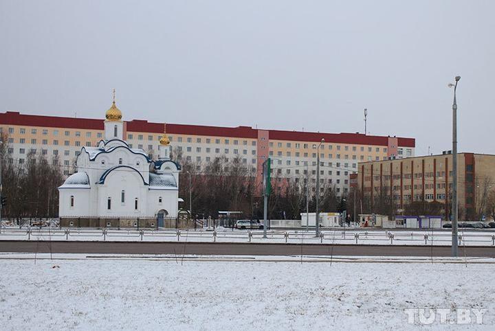 oblastnaya_bolnica_vitebsk