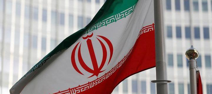 rtx6pm4w_iran_flag