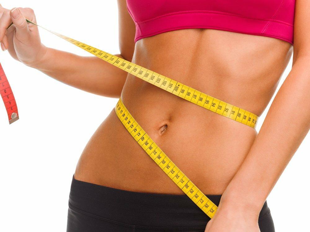 Ка Правильно Похудеть. 51 способ с чего начать похудение прямо сейчас