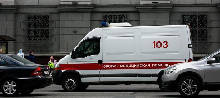 skoraya_pomoshch_koronavirus_2020410_shuk_tutby_phsl_9623