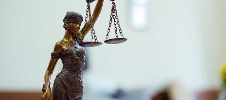 1_2_yarivanovich_femida_zakon_sud_prigovor_pravosudie