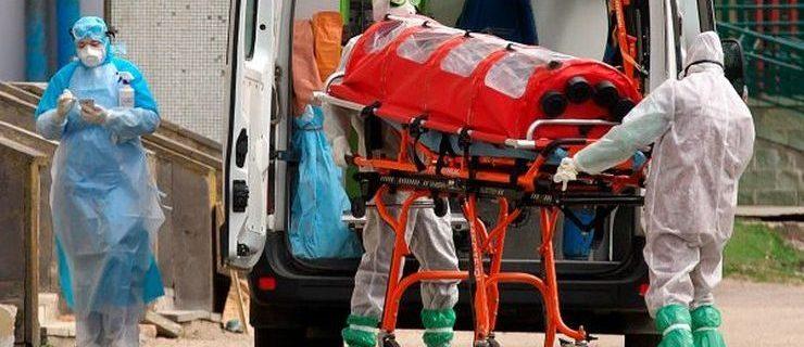 204-ambulance