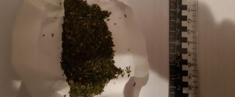 marihuana-4