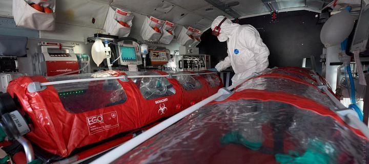 medik_maska_koronavirus_ukraina_pandemiya_18