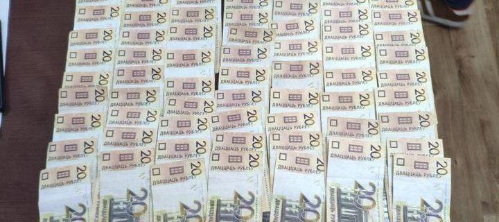 mvd_vygruzhal_dengi_iz_bankomata