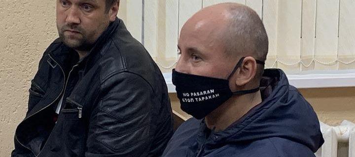 neronskiy_aranovich_strana_dlya_zhizni