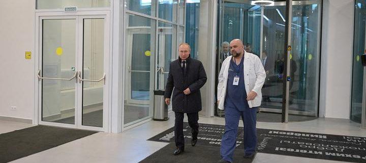 putin_denis_procenko_kommunarka_koronavirus_2_kremlin