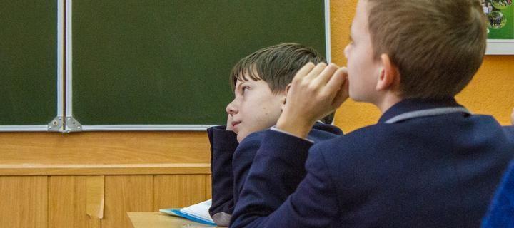 shkola_detiurok_uroki_1_