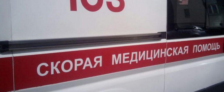 skoraya-1