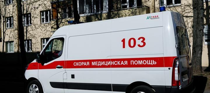 skoraya_pomoshch_koronavirus_2020424_shuk_tutby_phsl_0640