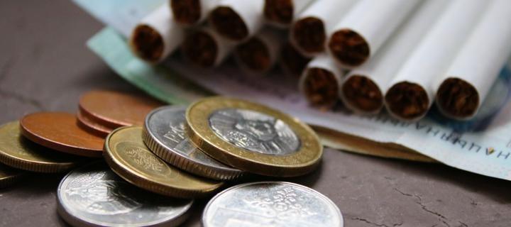 001_20200521_kvita_sigareti_1_