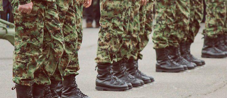 501-army