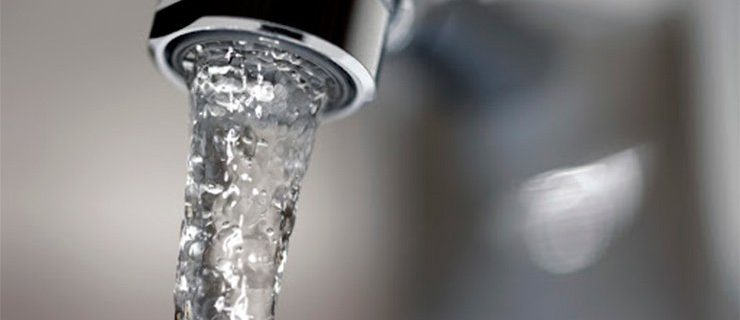 518-voda