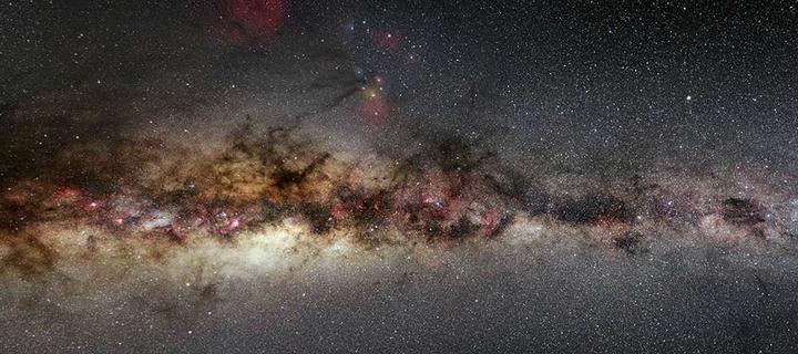 kosmos_mlechnyy_put_galaktika