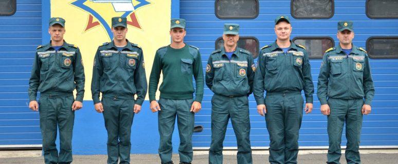 200724_firemen07-1068x712