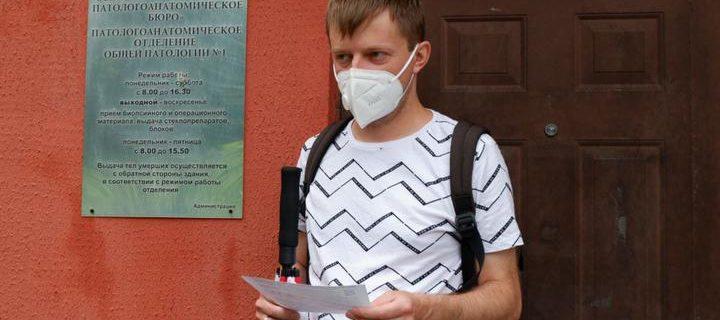 evgeniy_yakovenko_gomel_koronavirus