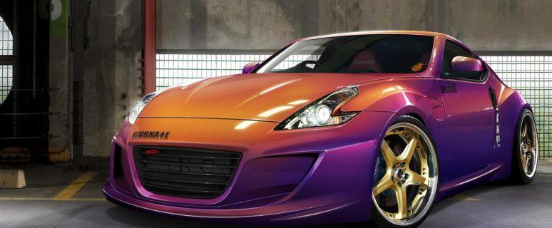 avtomobili-nissan-370z