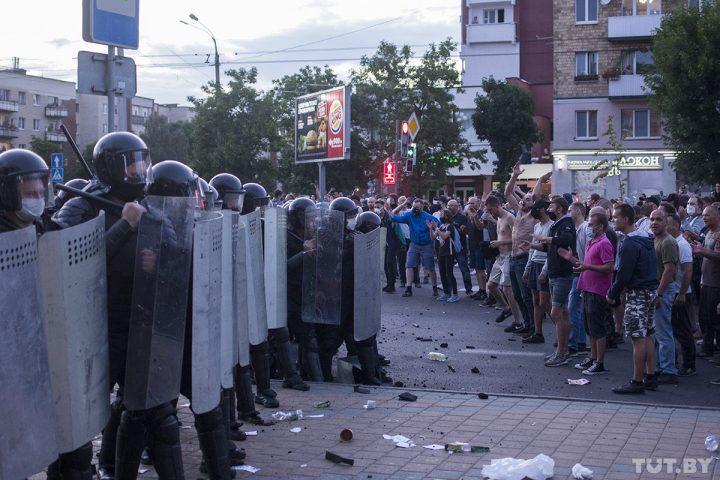 brest_protesty_den_vtoroy_2020_13