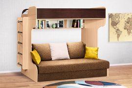 elizagold-sofa-28