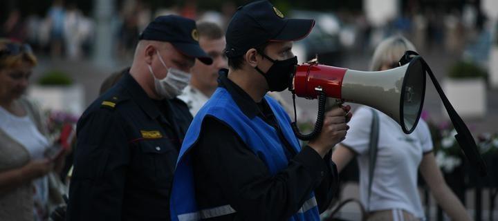 gomel_protest_20200810_kom_tutby_phsl_tn_10