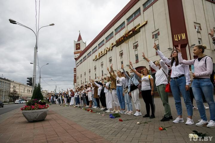 protest_cum_20200812_shuk_tutby_phslaleksei_burnoseko_20200811_shuk_tutby_phsl_1604