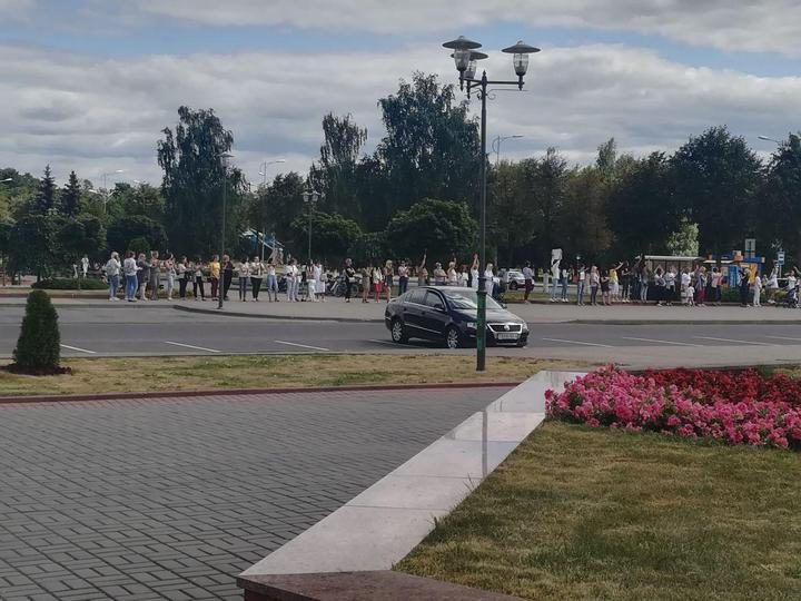 zhenskiy_protest_lida_11_avgusta