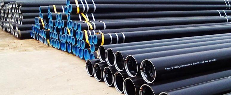 api-line-pipes