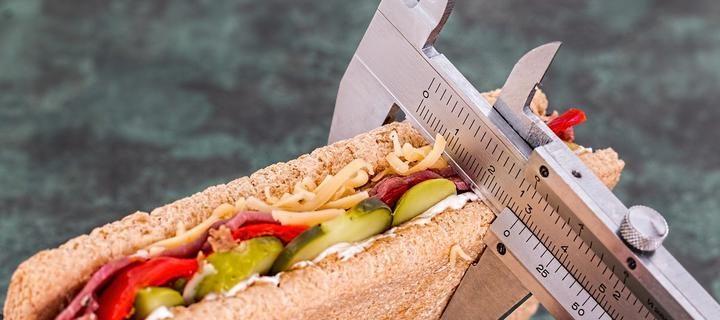 dieta_kalorii_buterbrod