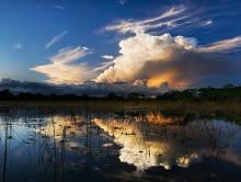 storm-clouds-1069760_1280_530db2c719ea280dd1d18b7f8495af76