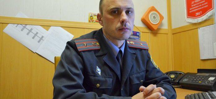 201117_dedok-idn-rovd_02-696x464