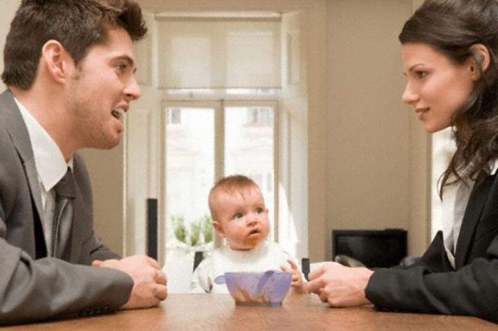 Как-установить-отцовство-1