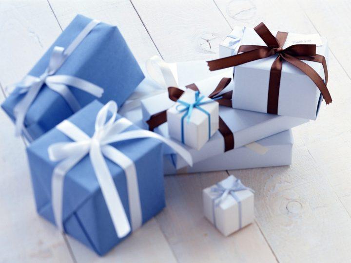 happy_birthday_helen_background_presents_gifts-hd-wallpaper-508949