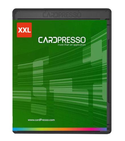 Cardpresso-Card-XXL-660x495