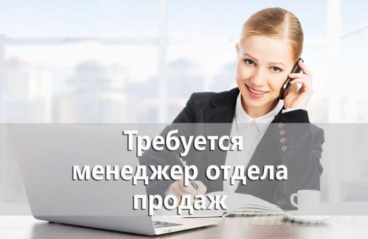 637d325b8ed97c75fc3069831fe8268d-1024x664