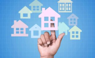 Поможем продать недвижимость
