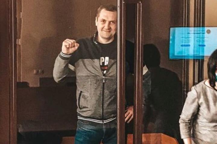 aranovskiy_sud_22_marta_2021_grodno_cr