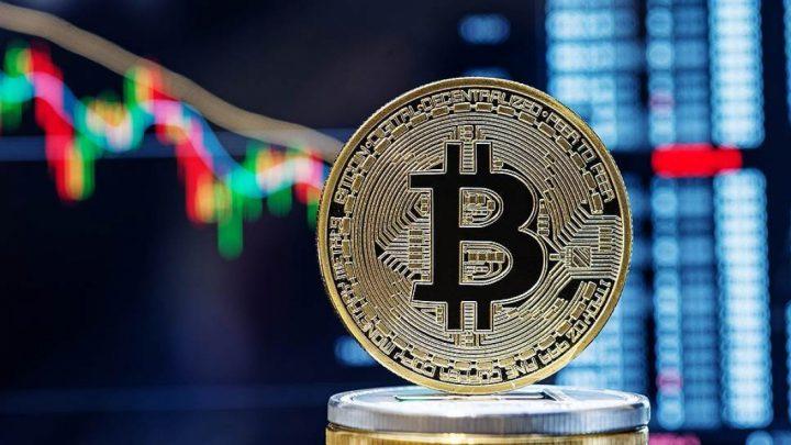 kriptovalyuta-i-krizis