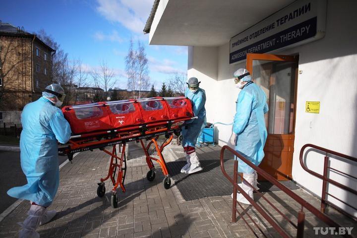 minsk-ucheniya-koronavirus-zamirovskiy-07022020-7