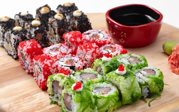 seafoods_sushi_483410_1920x1200