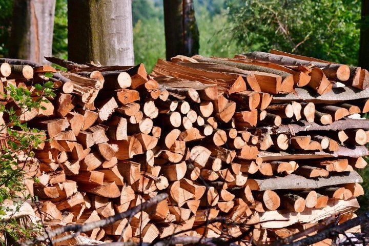 wood-4303666_960_720