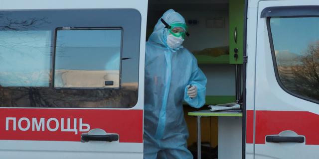 v-belorussii-chislo-sluchaev-koronavirusa-pochti-dostiglo-360-tysjach-23c41bb