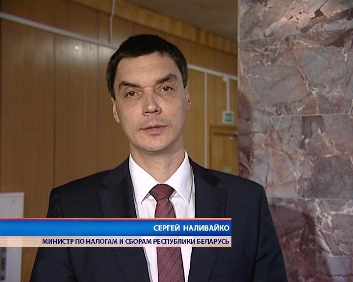 ministr_nalogov-1
