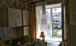 Продам 2 комнатную квартиру